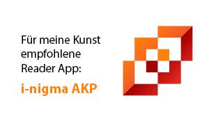 i-nigma AKP